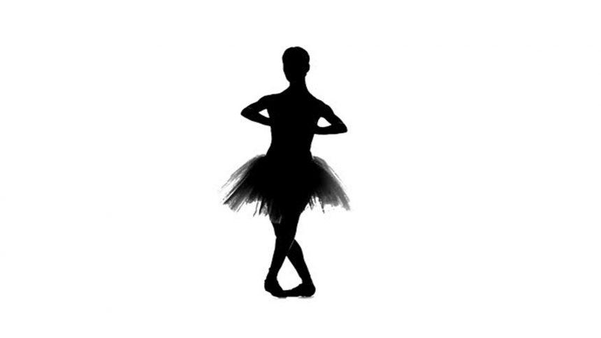 Tap Tutus (Ballet/Tap)