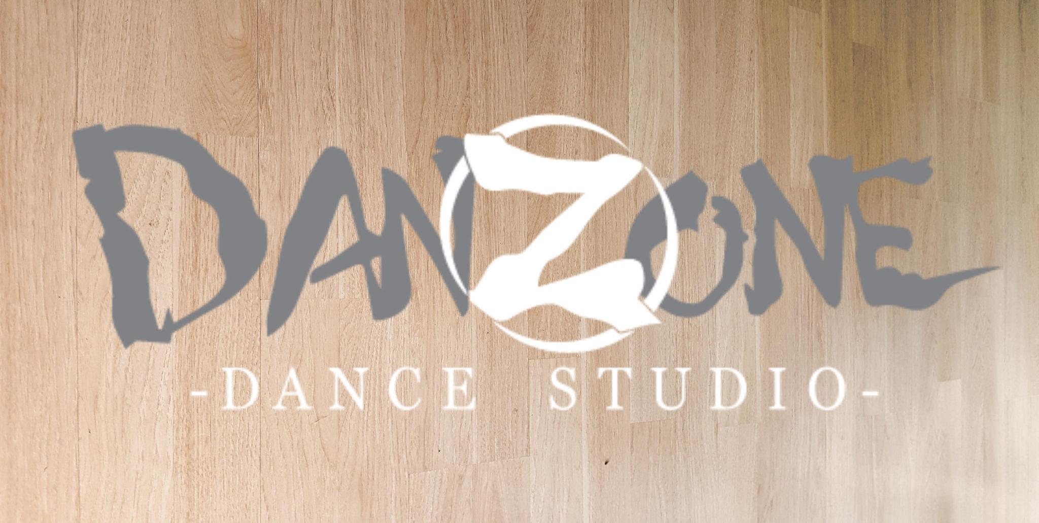 danzone-floor