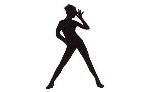 Ballet & Jazz Combo 1