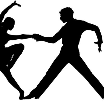 Performance Salsa