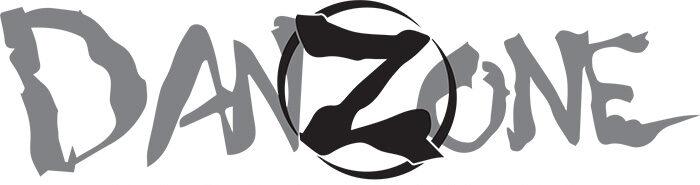 Danzone