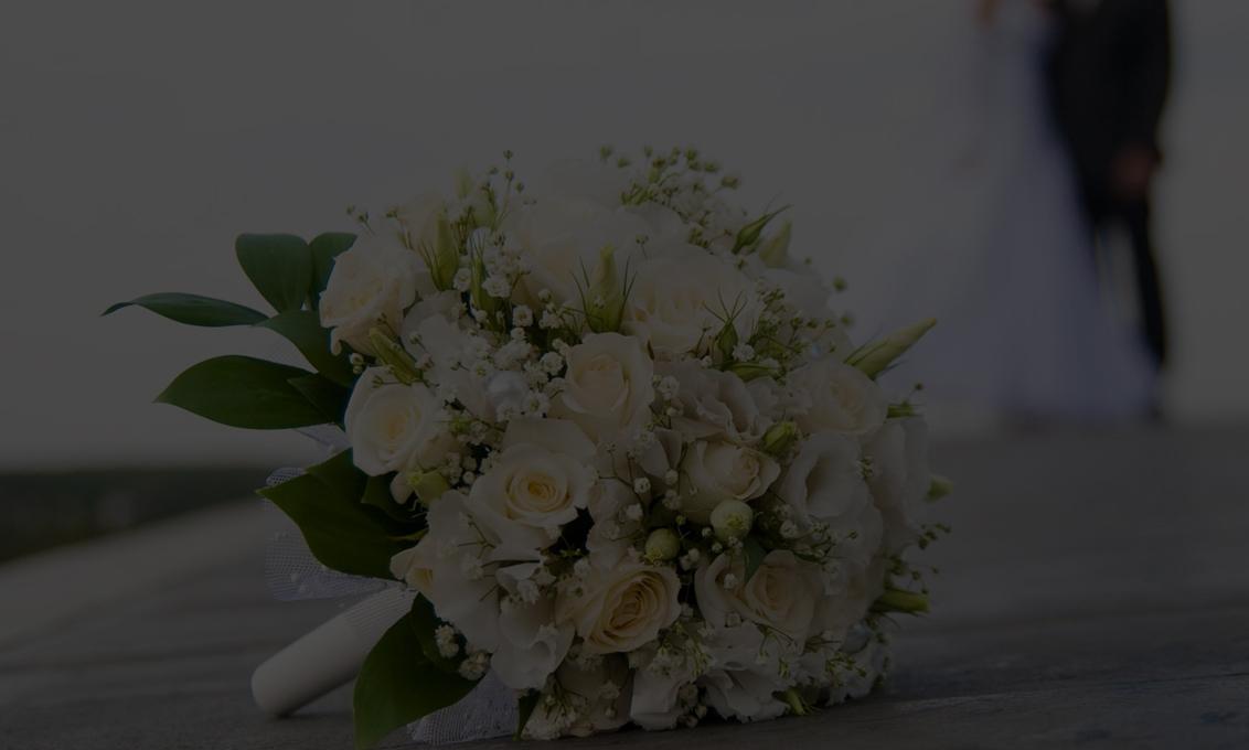 Weddings-Quinces