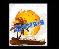 Cumbia (Beginner)