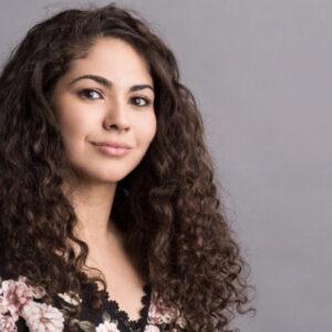 Leila Zandy